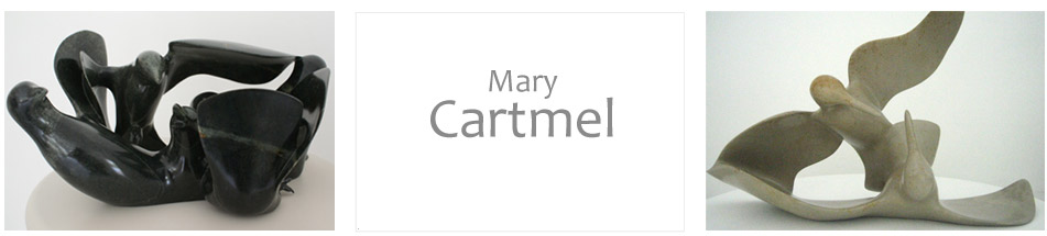 cartmel Mary